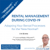 20200806 - Webinar-On-Demand #7 - Rental Management During COVID-19 (WooCommerce)
