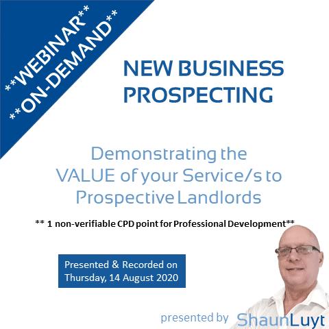 20200814 - Webinar-On-Webinar #8 (WooCommerce) - New Business Prospecting