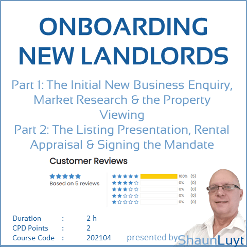 CC202104 Onboarding New Landlords - WooCommerce